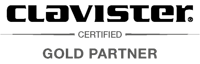 Clavister Gold Partner